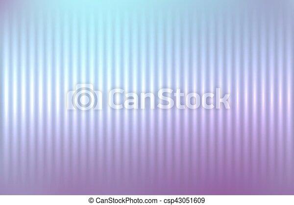 Abstract Unschärfe Hintergrund mit Licht. - csp43051609