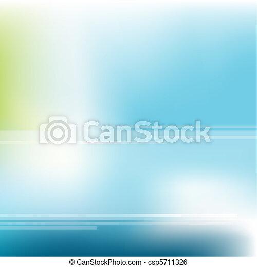 abstrakt, hintergrund - csp5711326