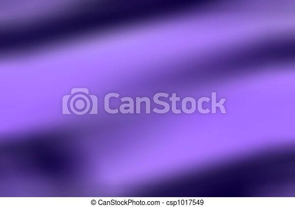 Abstrakter künstlerischer Hintergrund - csp1017549