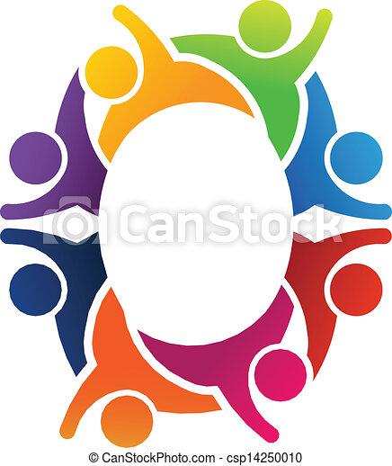 Alphabet-Teamwork-Brief O - csp14250010