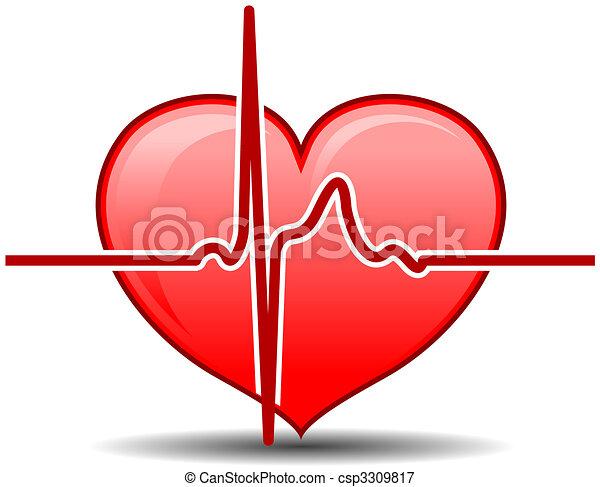 Gesundheitsfürsorge-Konzept - csp3309817