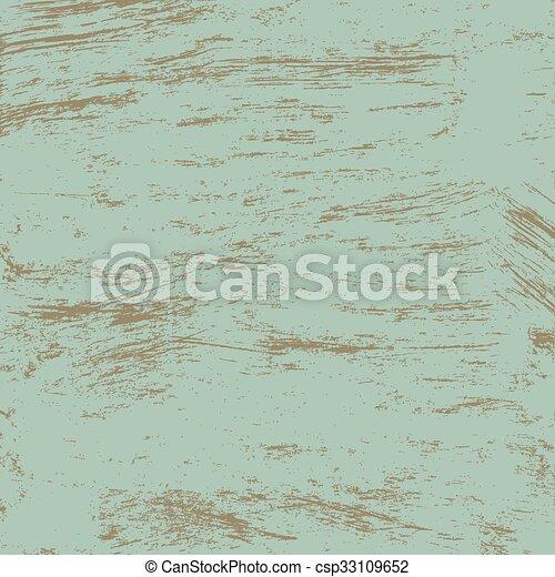 Blauer Hintergrund - csp33109652