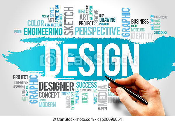 DESIGN. - csp28696054