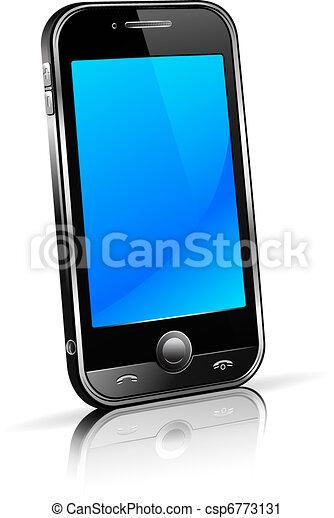 Handy Smart Handy 3D - csp6773131