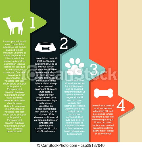 Häusliche Tiere - csp29137040