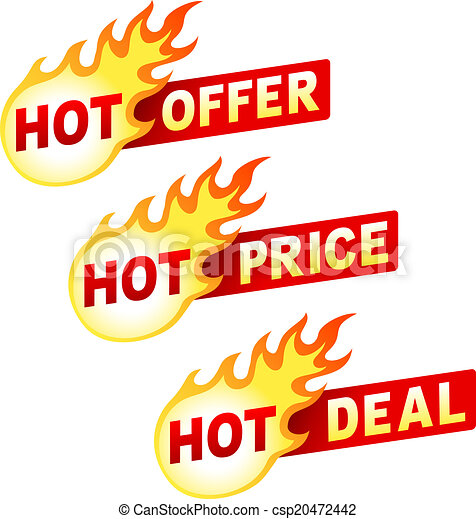 Heißes Angebot, Preis und Verkauf von Flammenaufklebern. - csp20472442