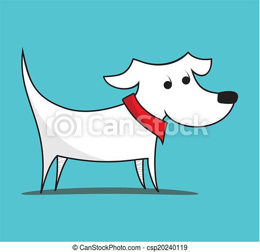 hund - csp20240119