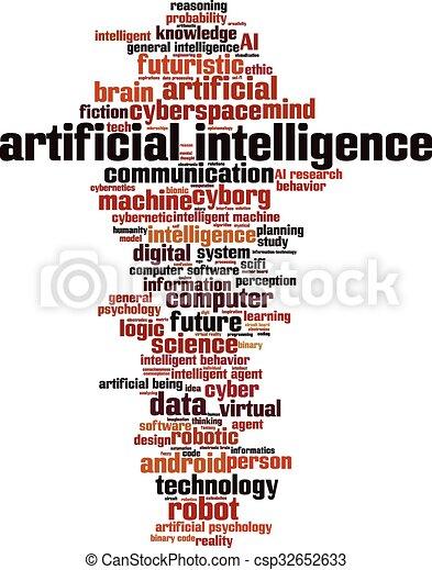 Künstliche Intelligenz-vertical [Konvertiert].eps - csp32652633
