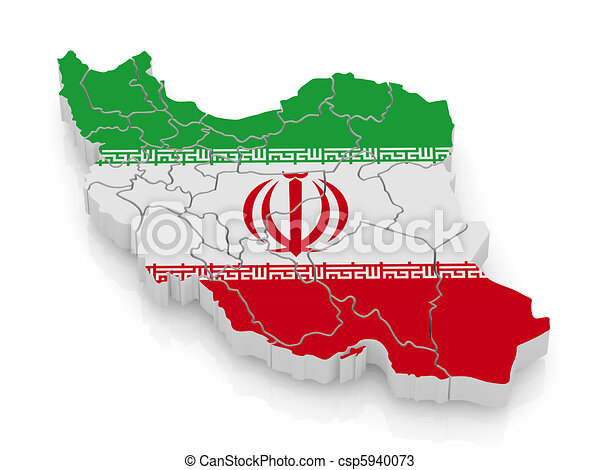 Iranisch