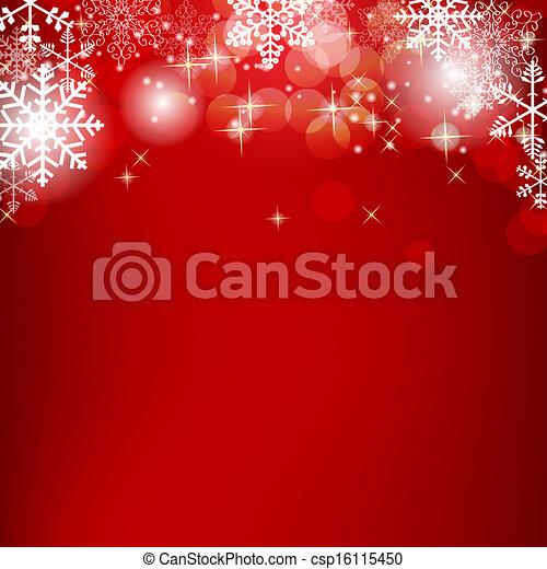 Schönheits-Weihnachten und Neujahrs-Hirn abbrechen. Vektor Illustration - csp16115450