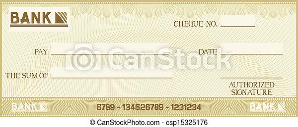 Sieh nach deiner eigenen SMS - csp15325176