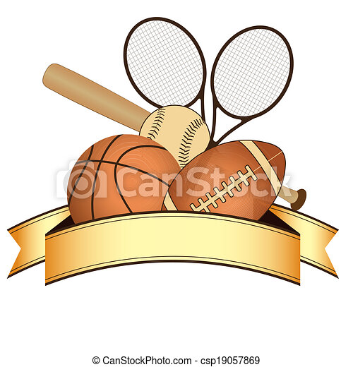Sport. - csp19057869