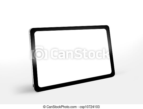 tablette pc - csp10724103