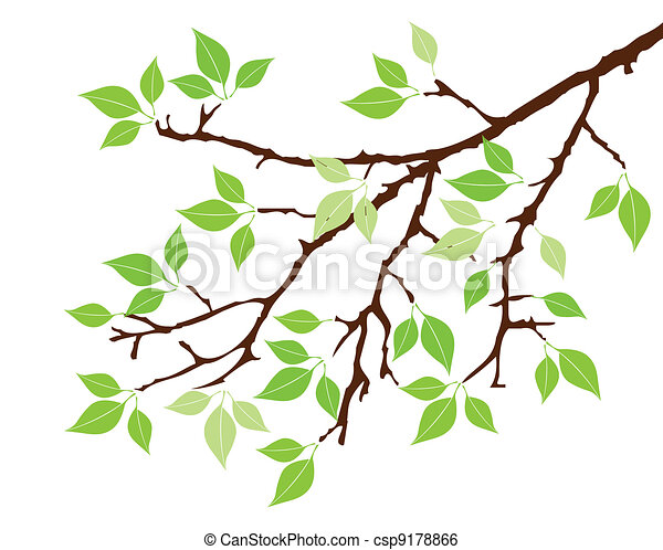 Tree Ast. - csp9178866