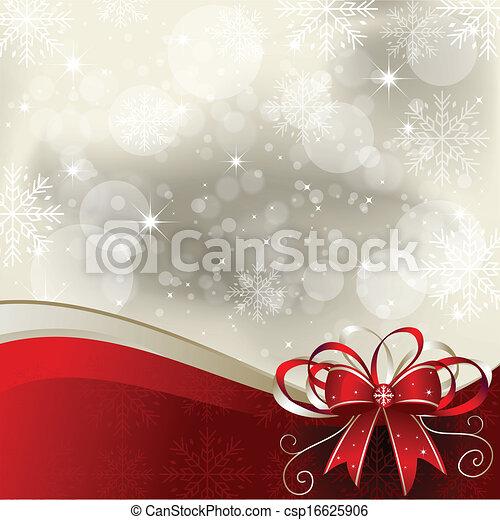 Weihnachtsgeschichte - Illustration - csp16625906